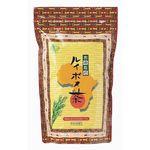 ルイボス製茶 有機栽培ルイボスティー 175g(3.5g×50包)