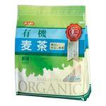 みたけ有機栽培麦茶 360g(20g×18ヶ)