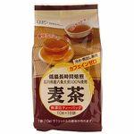 創健社 石川県産六条大麦100%使用 麦茶 160g(10g×16袋)