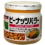 三育フーズ ピーナツバター 150g