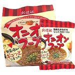 創健社 オニオンスープ(フリーズドライ) 6g×4食