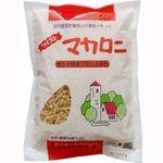 桜井食品 国内産・ツイストパスタ 300g