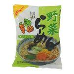 桜井食品 野菜ラーメン<ノンフライ> 90g