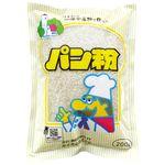 桜井食品 国内産・パン粉 200g