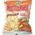 三育フーズ 大豆たんぱく・うす切り 90g