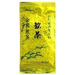 オーサワジャパン 金袋 浅蒸 上級煎茶 75g