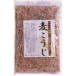 オーサワジャパン オーサワの乾燥麦こうじ 500g