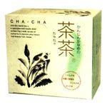 フジワラ化学 かんじんかなめの茶茶 30P 8g×30包