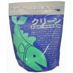 地の塩社 クリーン 食器洗い機専用洗浄剤 500g