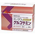 オーサワジャパン オーサワの植物性発酵グルコサミン 57g(1.9g×30包)