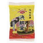 ヤマヤ醤油 浜納豆 86g