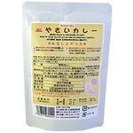 太田油脂 MSやさいカレー 150g