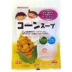太田油脂 MSコーンスープ 48g(12gX4P)