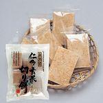 雲南農業協同組合 仁多玄米切り餅(個包装) 300g