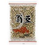 創健社 翁豆(おきな豆) 170g