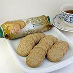 キング製菓 ブランクッキー 20枚×12個