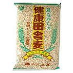 恒食 健康田舎麦 850g