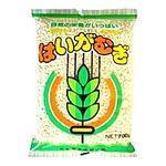 日本精麦 はいがむぎ 700g