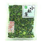吉良食品 乾燥小松菜 40g