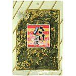 恒食 鮭茶漬 50g