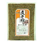 恒食 煮干粉 130g