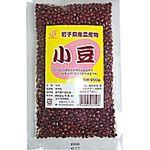 恒食 小豆(岩手県産) 250g