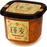 チョーコー醤油 輝麦(てるむぎ) 500g