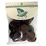 茎工房 ナチュラルクッキー ココア 100g
