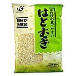 恒食 米粒状はとむぎ 500g