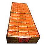 ナガノトマト ミカン ブリックパック 125ml×36