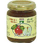 三育フーズ りんごジャム 150g