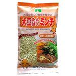 三育フーズ 大豆たんぱくミンチ 130g