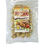 三育フーズ 大豆たんぱく中粒 90g