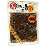 マルアイ食品 国産福神漬 120g