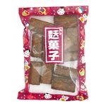 ミサワ食品 下町麩菓子 12個入