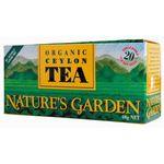 ネオファーム 有機紅茶セイロンティー・ティーパック 40g(2g×20)