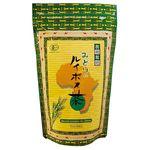 ルイボス製茶 有機栽培みどりのルイボス茶 175g(3.5gX50包)