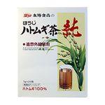 太陽食品 ほうじハトムギ茶「純」 7g×24