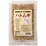 桜井食品 国内産ハトムギ 150g