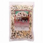 富士食品 国内産 十六穀米 300g