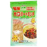 三育フーズ 国産大豆ミートミンチ 90g
