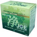 エコプラッツ 善玉バイオ洗剤「 浄 JOE 」 1.3kg