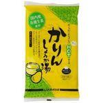 ムソー 有機生姜使用・かりんしょうが湯 20g×5