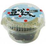 太洋 豆かんてん・黒蜜 155g
