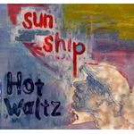 Hot  Waltz / SUN SHIP