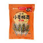 創健社 小麦胚芽 粉末(チャック付) 400g