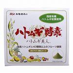 太陽食品 ハトムギ酵素 150g(2.5g×60包)
