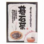 大豊町碁石茶協同組合 碁石茶 9g(1.5g×6袋)