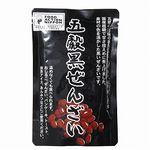 東京フード 五穀黒ぜんざい 180g