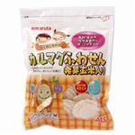 太田油脂 カルマグふわせん発芽玄米入り 30g